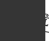 foter_logo